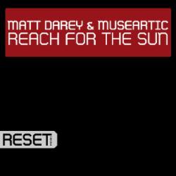 Matt Darey, MuseArtic