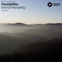 FaceleSSss