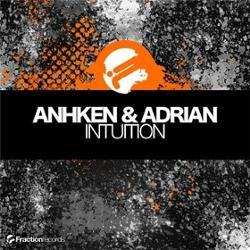 Anhken & Adrian