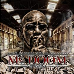 Mc Doom