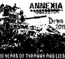 Annexia