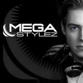 Megastylez