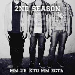2nd Season