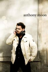 Anthony Moon
