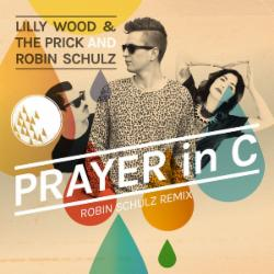 Lilly Wood feat. The Prick