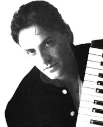 Michael Fortunatti