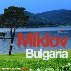 Milkov