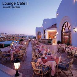 Moon De Lounge