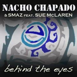 Nacho Chapado And Smaz Feat Sue Mclaren
