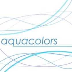Aquacolors