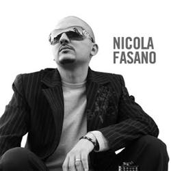 Nicola Fasano Feat. Pitbull