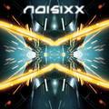 Noisixx