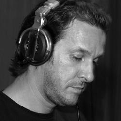 Oliver Moldan