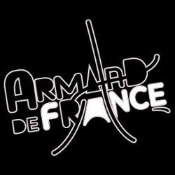 Armand De France