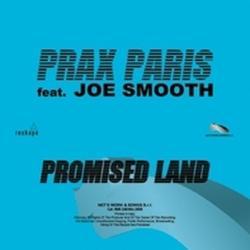 Paris Prax
