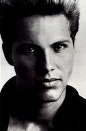 Paul Engemann