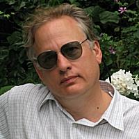 Paul Hertzog