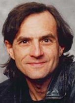 Paul Machlis