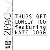 2pac & Nate Dogg