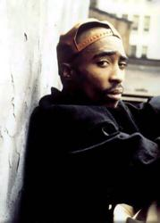 2pac Ft. The Game