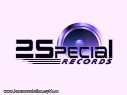 2special Feat.satory Seine