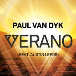 Paul Van Dyk & Austin Leeds
