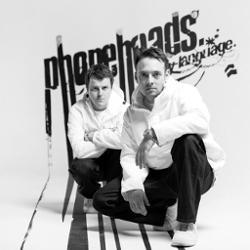 Phoneheads