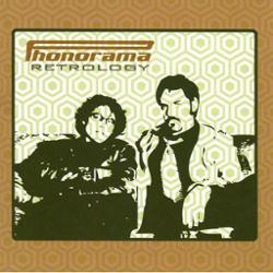 Phonorama