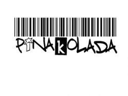 Pinakolada