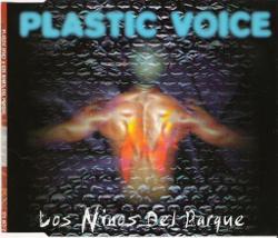 Plastic Voice