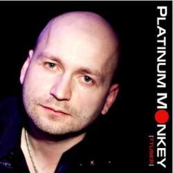 Platinum Monkeys