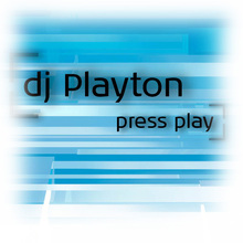 Playton Feat. Edu