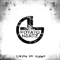 Potatoheadz Feat. Da Rook Mc