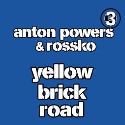 Powers & Rossko