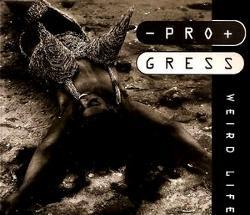 Pro-gress
