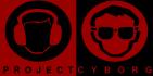 Project Cyborg