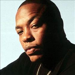Prophet (dr. Dre)