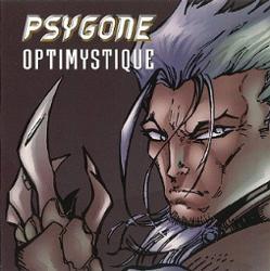 Psygone