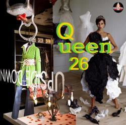 Queen 26