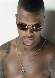 Quentin Harris Feat. Jason Walker