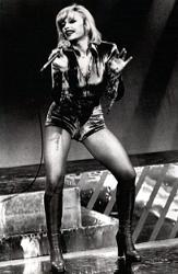 Rafaela Carra