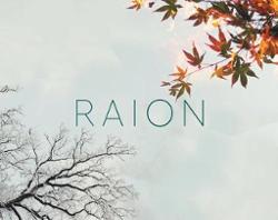 Raion