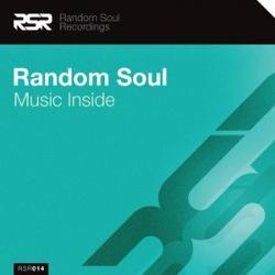 Random Soul