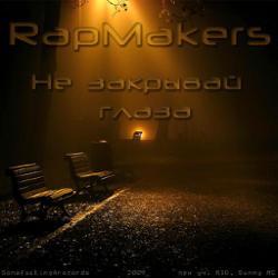 Rapmakers