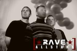 Rave Allstars