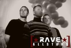 Rave_allstars