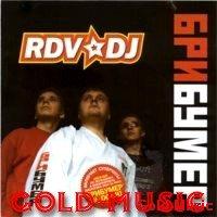 RDV DJ