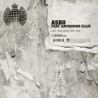 Asbo Feat Katherine Ellis