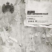 Asbo Feat. Katherine Ellis