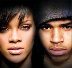 Rihanna Feat Chris Brown